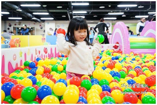 台北景點兒童樂園卡哇依親子館DSC00235_结果
