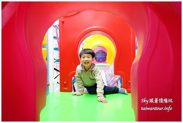 台北景點兒童樂園卡哇依親子館DSC00309_结果