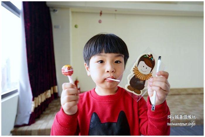 台北景點推薦世界巧克力夢公園淡水漁人碼頭DSC03217_结果