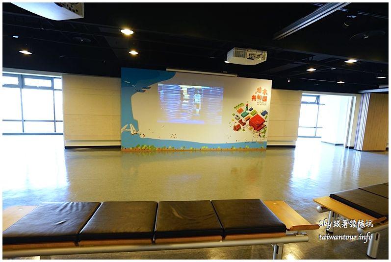 台北景點推薦淡水積木共和國DSC03335_结果