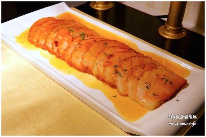 台北美食推薦吃到飽餐廳福華飯店羅浮宮DSC08349_结果