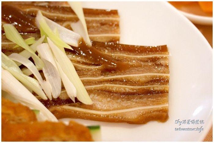 台北美食推薦DSC05392