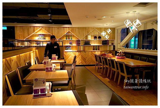 台北美食陶板屋二代店重慶南路07167