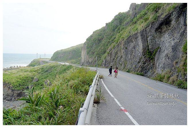 台東新豐隧道親不知子04236