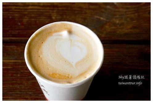 台東金樽咖啡04753