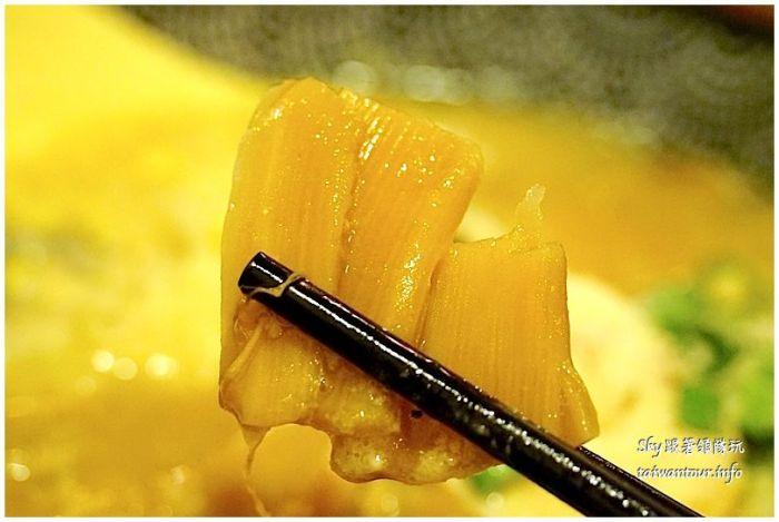 嘉義美食推薦限量日式拉麵DSC06823