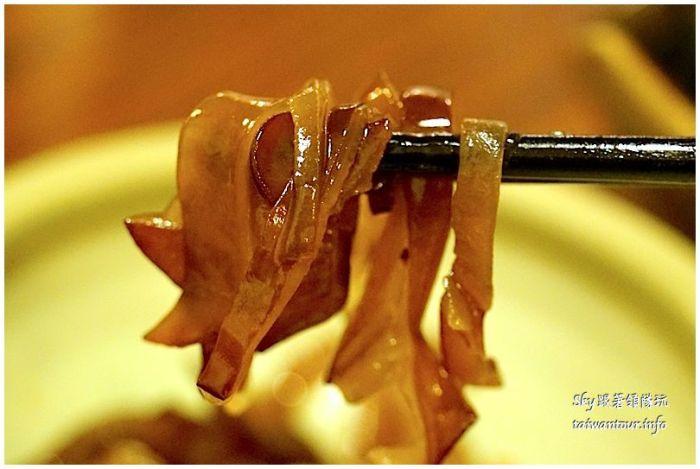 嘉義美食推薦限量日式拉麵DSC06844