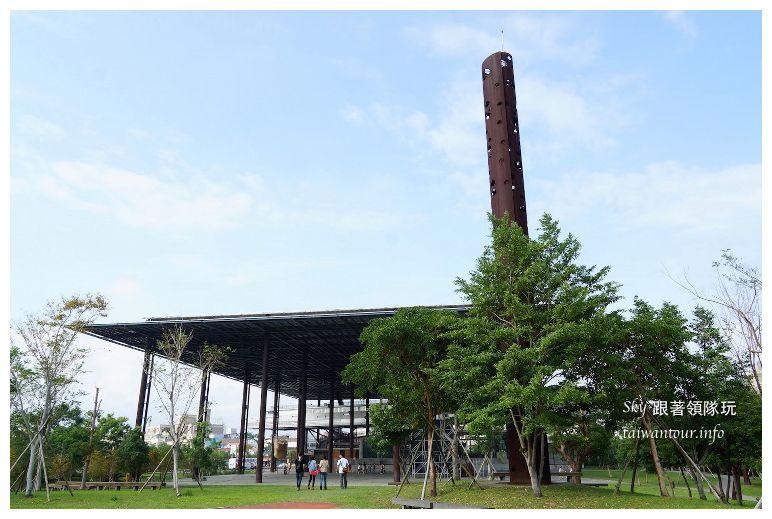 宜蘭景點推薦羅東文化工廠08736