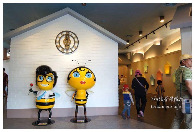 宜蘭景點養蜂人家02497