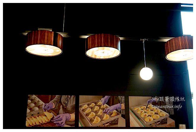 宜蘭美食推薦泰迪熊主題餐廳熊寶鍋物01535