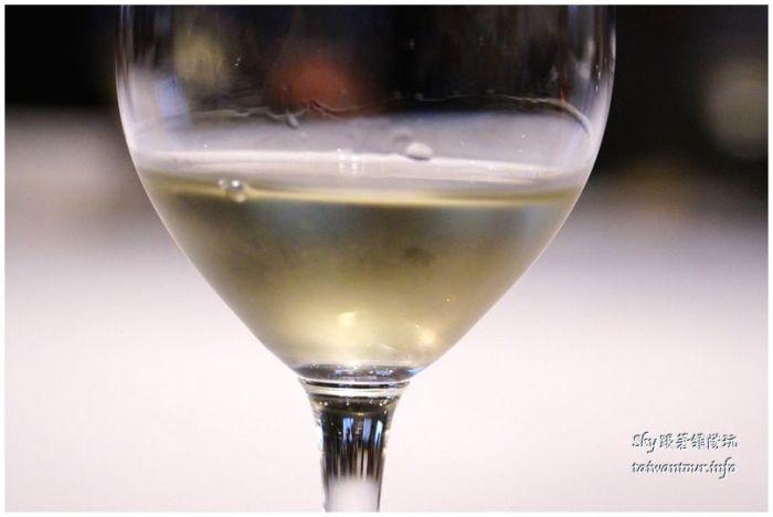 家鄉冰靈葡萄酒家鄉代理DSC01755