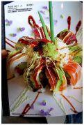 新竹美食推薦紐約新和食窩壽司06347