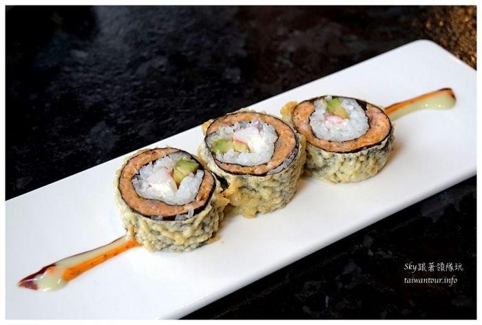 新竹美食推薦紐約新和食窩壽司06404
