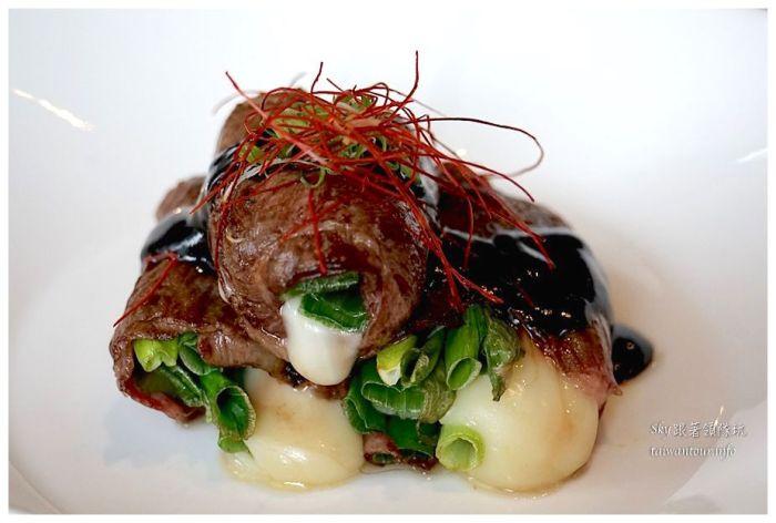新竹美食推薦紐約新和食窩壽司06428