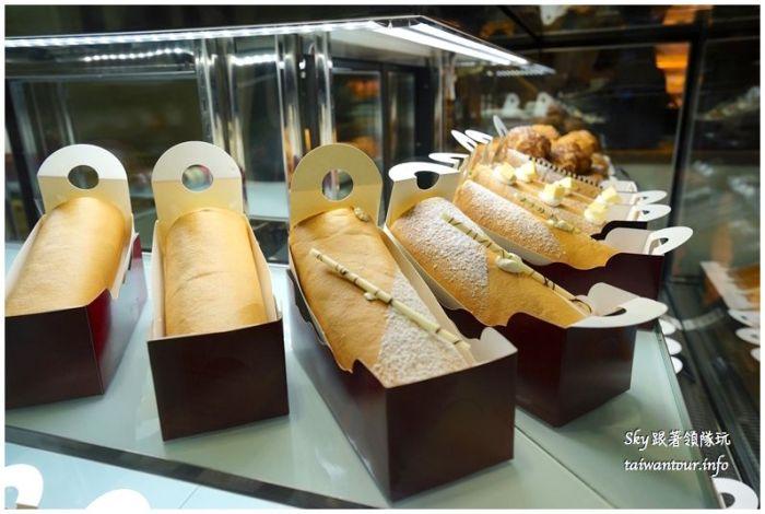 新莊美食推薦許燕斌世界金廚冠軍麵包手作烘焙DSC02116_结果