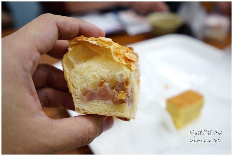 新莊美食推薦許燕斌世界金廚冠軍麵包手作烘焙DSC02154_结果