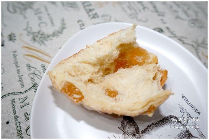 新莊美食推薦許燕斌世界金廚冠軍麵包手作烘焙DSC02233_结果