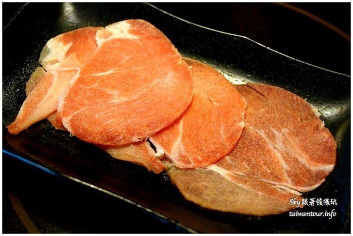 板橋吃到飽溫體牛推薦京宴屋DSC02062