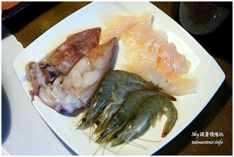 板橋吃到飽溫體牛推薦京宴屋DSC02134