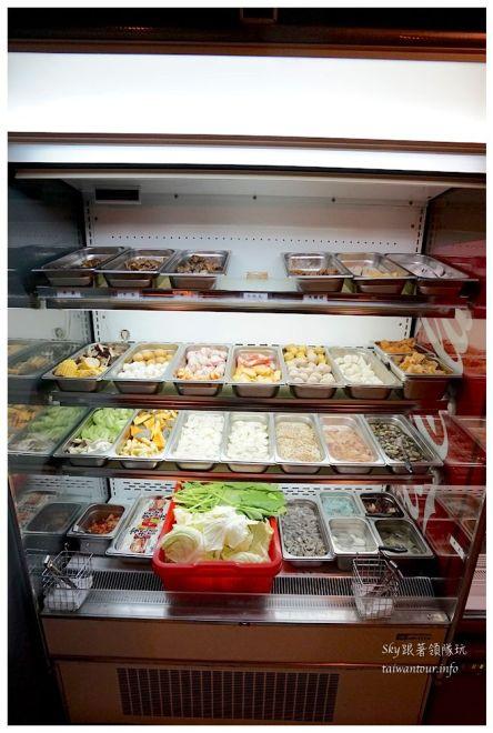 板橋美食推薦溫體牛肉吃到飽京宴屋07396