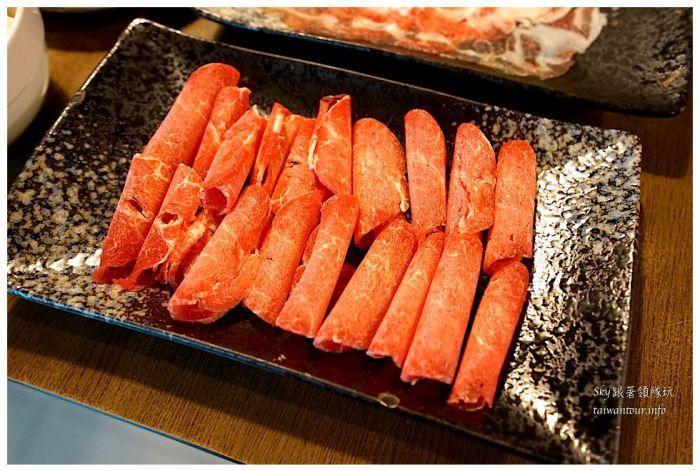 板橋美食推薦溫體牛肉吃到飽京宴屋07431