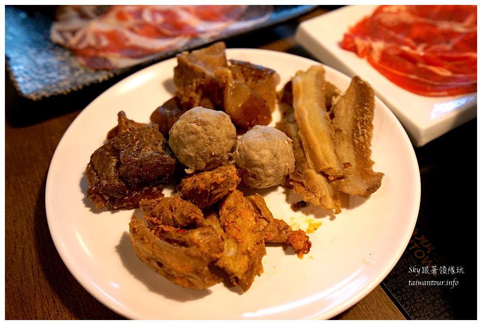 板橋美食推薦溫體牛肉吃到飽京宴屋07466