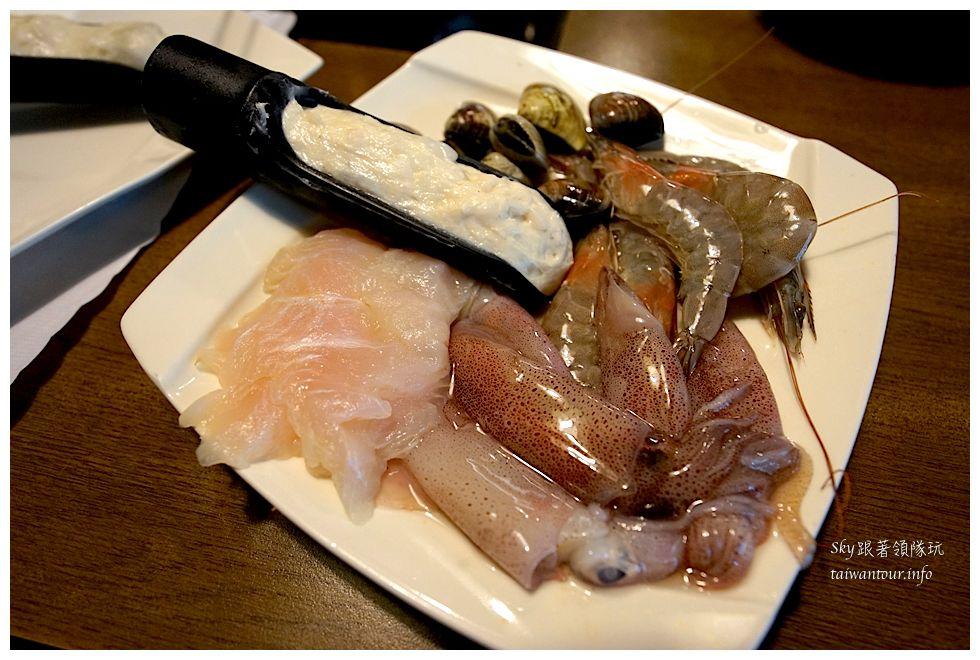 板橋美食推薦溫體牛肉吃到飽京宴屋07480