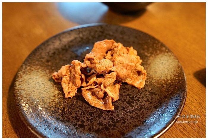 板橋美食推薦溫體牛肉吃到飽京宴屋07573