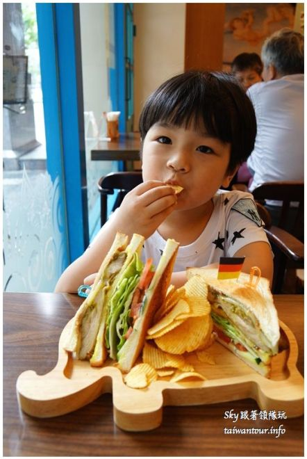 桃園美食推薦維納斯義式餐廳DSC09822