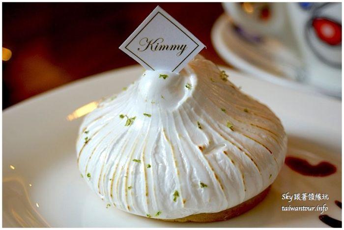 桃園美食推薦維納斯義式餐廳DSC09920
