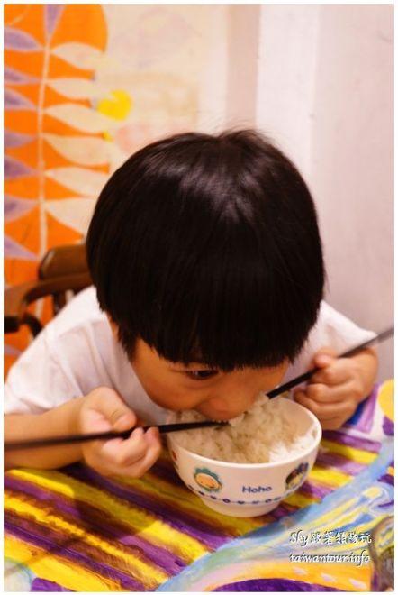 桃園美食推薦豬寶店異國料理DSC00238