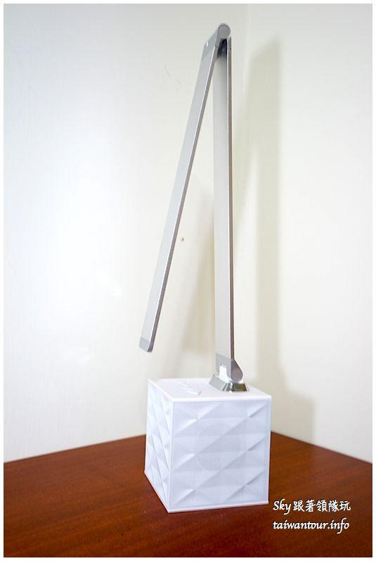 檯燈推薦Luxy star樂視達藍芽音樂檯燈DSC07636_结果