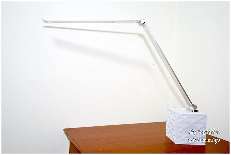檯燈推薦Luxy star樂視達藍芽音樂檯燈DSC07643_结果