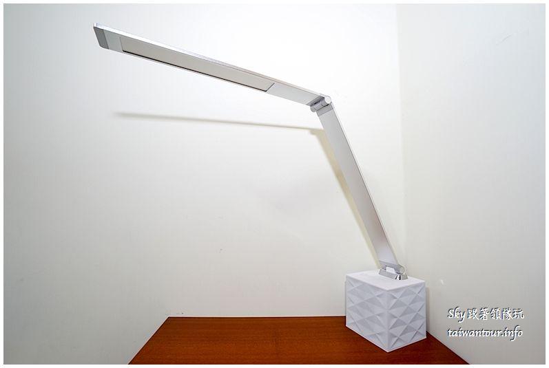 檯燈推薦Luxy star樂視達藍芽音樂檯燈DSC07659_结果