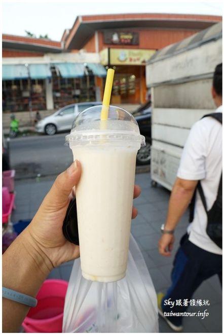 泰國街邊小吃夜市美食DSC00376