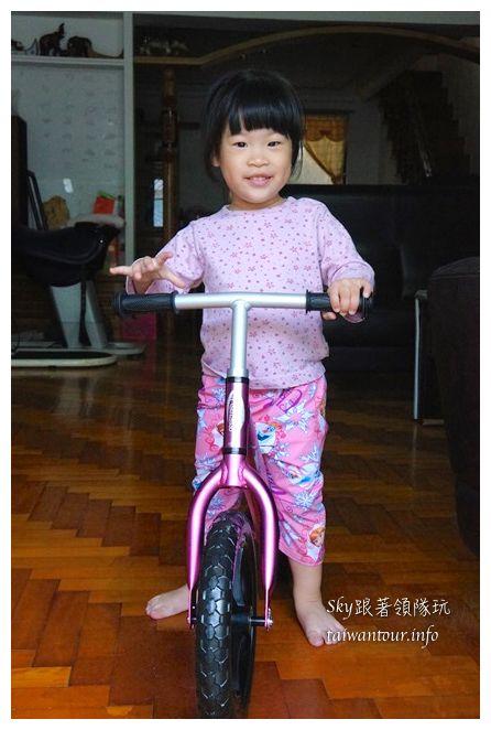 滑步車推薦penguBike07008
