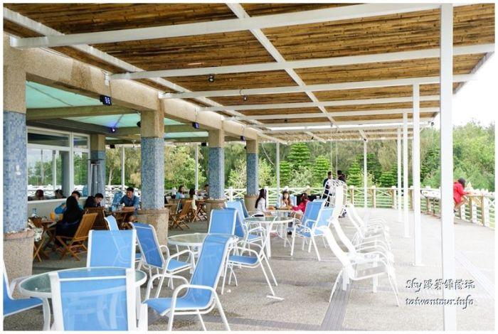 澎湖美食推薦白灣景觀餐廳DSC02902