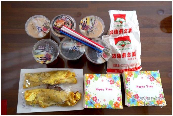 澎湖美食景點推薦食尚玩家DSC03319