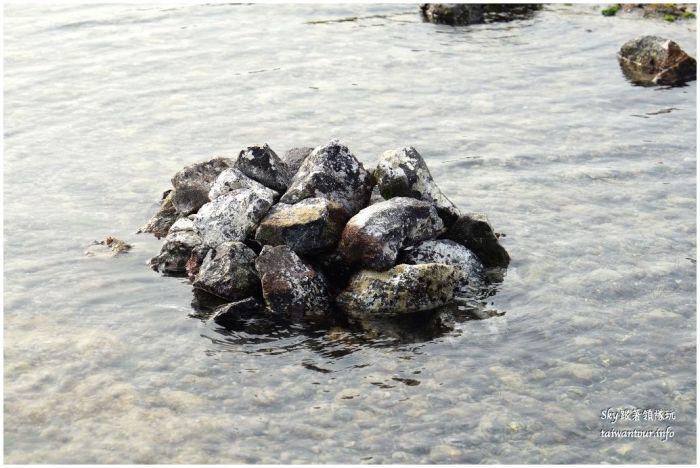 澎湖行程推薦東海旅遊DSC04920