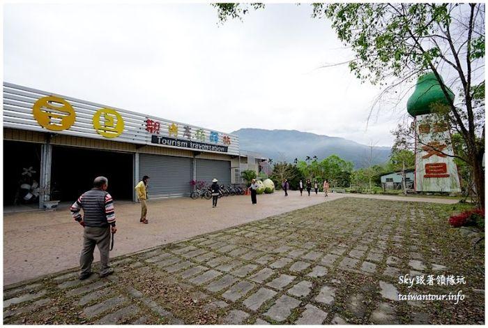 花蓮行程推薦養和屋活動柚遊自在柚來野餐趣DSC06339_结果