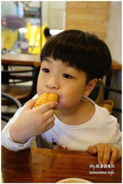 苗栗頭份親子餐廳推薦義食屋平價義大利麵披薩DSC01247_结果