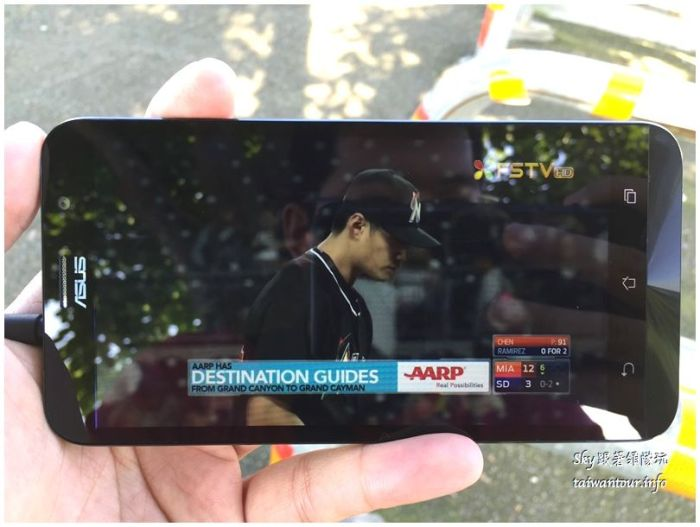 華碩手機zenfone go tv2016-06-15 08.20.39