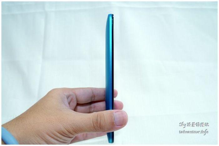 華碩手機zenfone go tvDSC05103