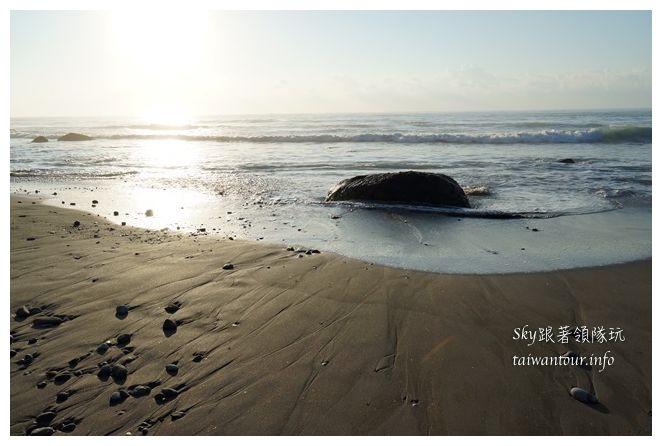 都歷木頭魚沙灘04597