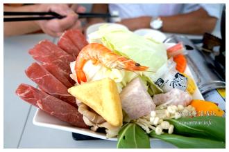 醬子複合式美食餐廳38