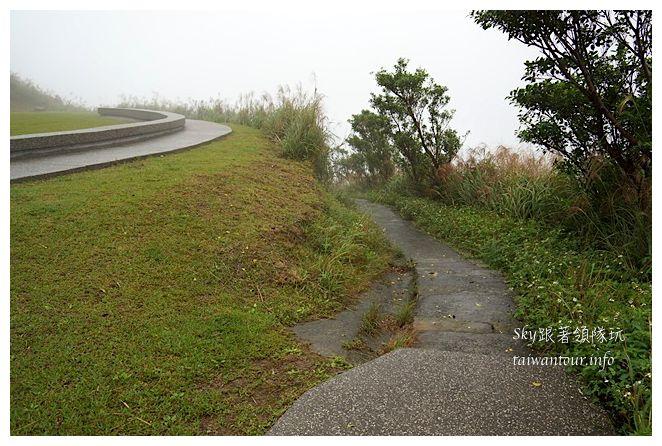 雙溪貂山步道九份07359