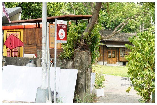 雲中街警察宿舍00379