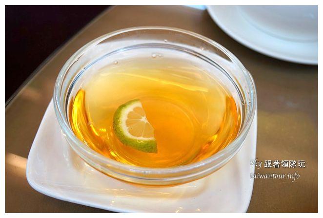 香港何師父海鮮餐廳04201