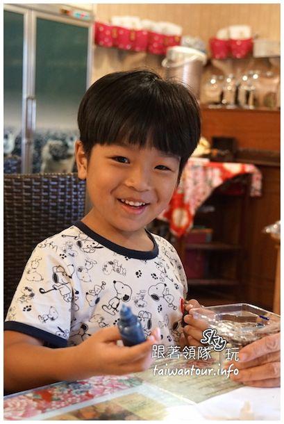 嘉義親子旅遊住宿劍湖山王子大飯店DSC01289