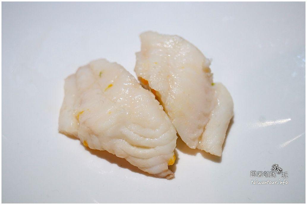 台中美食鍋裡鍋物DSC02197